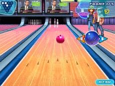 tai-game-bowling