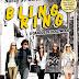 10 Considerações sobre Bling Ring - A Gangue de Hollywood, ou o quê a fama pode fazer com nossos jovens...