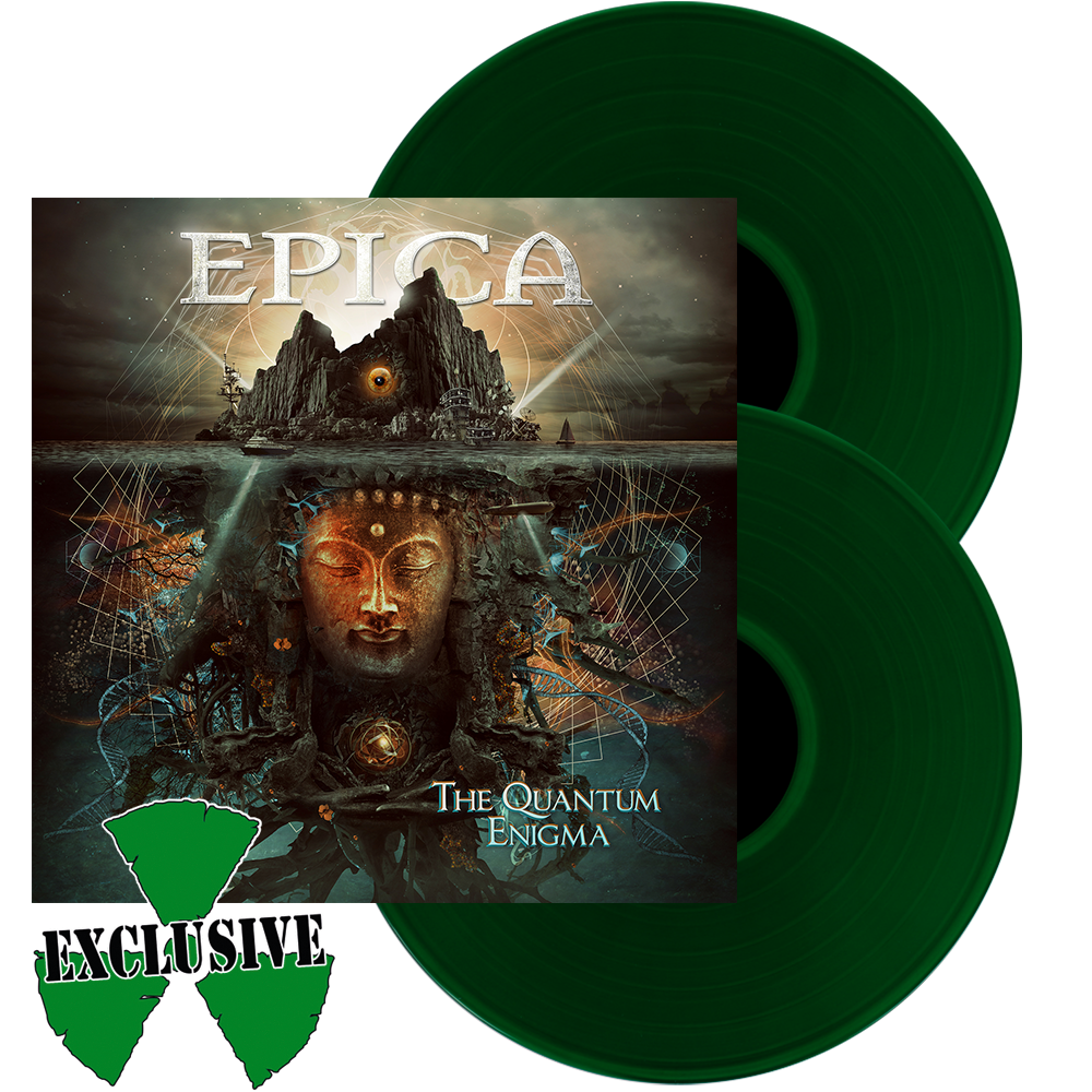 http://www.nuclearblast.de/fr/products/tontraeger/vinyl/2lp/epica-the-quantum-enigma-dark-green-vinyl.html