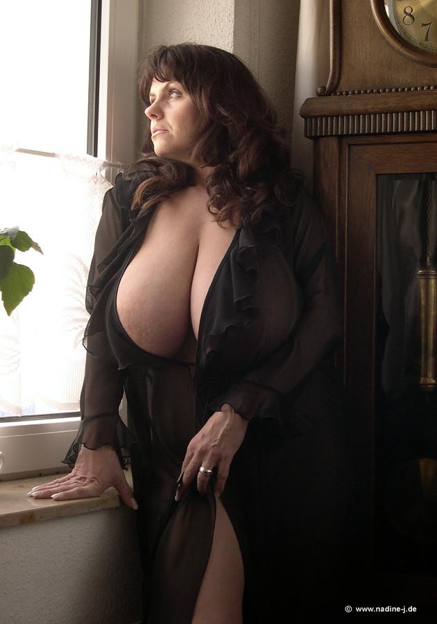 milena-velba-vse-porno-foto