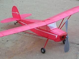 http://pesawatmodelkaret.blogspot.com/2013/12/cessna-140-spesifikasi-pesawat-bahan.html