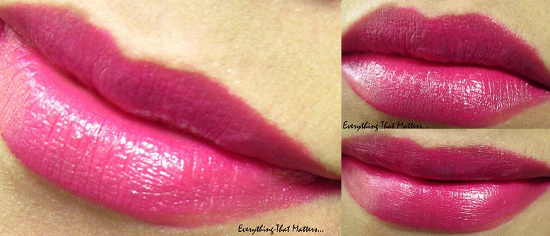 MAC Lickable reviews, photos - Makeupalley
