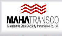 Maharashtra State Electricity Transmission Company Limited Hiring Junior Engineer