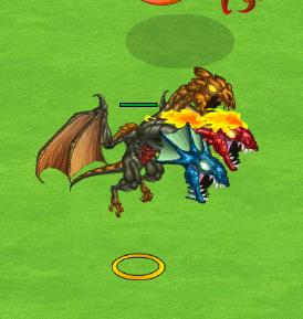 Soul+Mixer Combinaciones en Soul Mixer en Social Empires   Dragones
