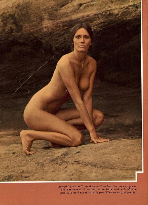 Anna melton naked pics