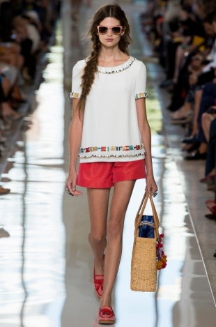 Tory-Burch-Spring-2013-Collection-12