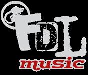 FDL MUSIC