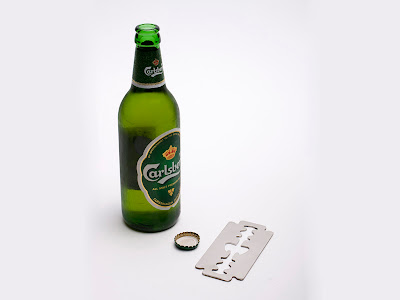 Unique Bottle Openers (15) 12