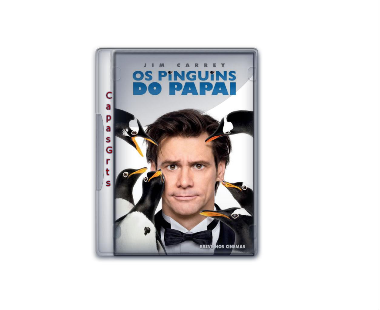 http://3.bp.blogspot.com/-2DZfPKhKsC4/TlCKUDkSMGI/AAAAAAAAAnM/CJFiPRsv-6A/s1600/Capa+DVDpinguins.jpg