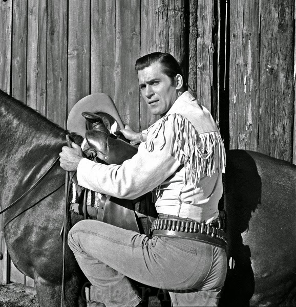 clint walker ski accident