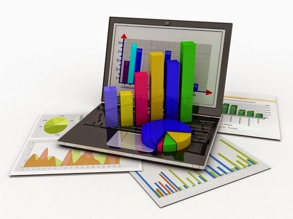 jasa design system akuntansi
