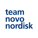 Team Novo Nordisk