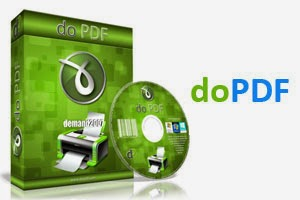 تحميل برنامج تحويل النصوص إلى Download PDF