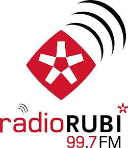 Radio Rubí Col.labora amb el Blog