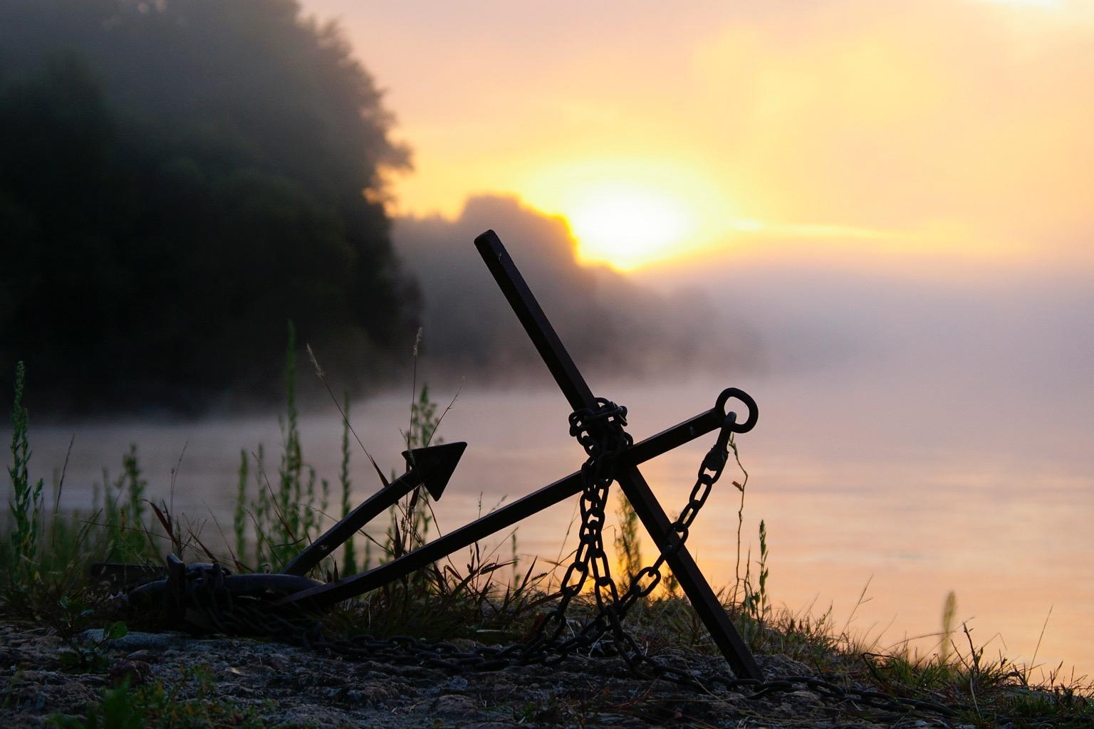 La Loire et ses histoires