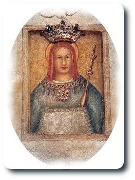 """Consacrazione a Maria """"Salus Infirmorum"""""""
