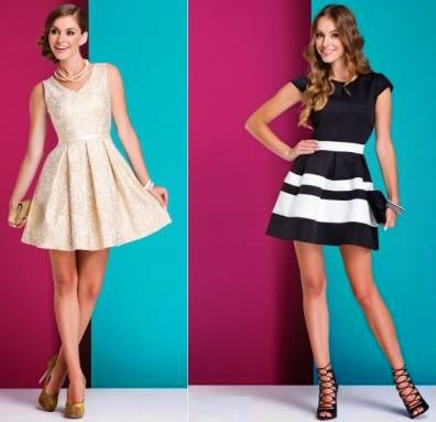 Pretty Dress предлагает платья оптом