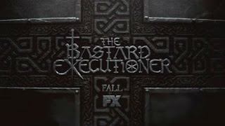 KURT SUTTER's The Bastard Executioner, First Trailer