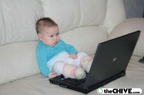 http://3.bp.blogspot.com/-2Ded20IN40Y/TdSBrOu82HI/AAAAAAAAAGQ/YMq9r_QDi-Y/s1600/funny-laptop-portable-pics-12.jpg