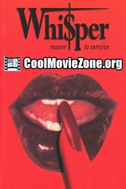 Whisper (1996)