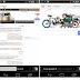 Instala el Navegador del Nokia X en Cualquier Android (Rapido y Sencillo)