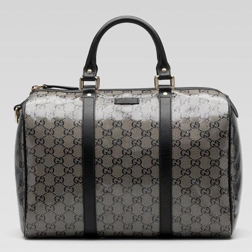 7939d59ca0c2ff replica chanel 1118 handbags outlet buy chanel 1115 handbags for sale