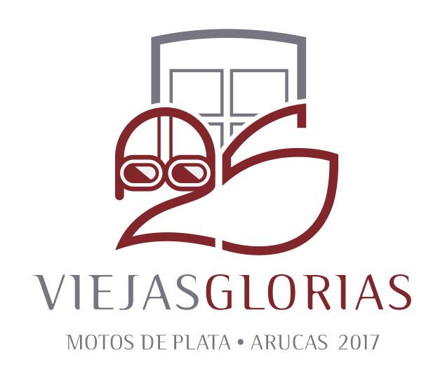 MOTOS DE PLATA