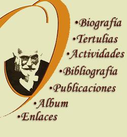 Colectivo Cultural de Ronda, Giner de los Ríos/ Apartado Tertulias Marzo 2017