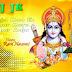 Aaja Maa Ek Baar Mere Ghar Aaja [ Ram Navami Special ] DJ JK Remix
