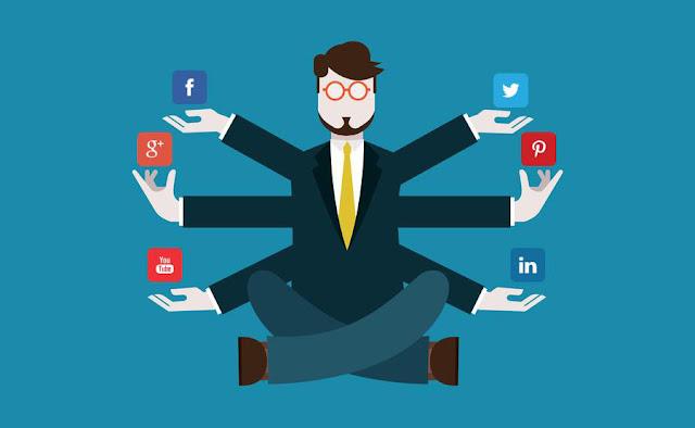 18 Best Social Media Management Tools