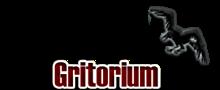 Dark Gritorium: Películas, Adaptaciones, Doramas y Literatura Juvenil