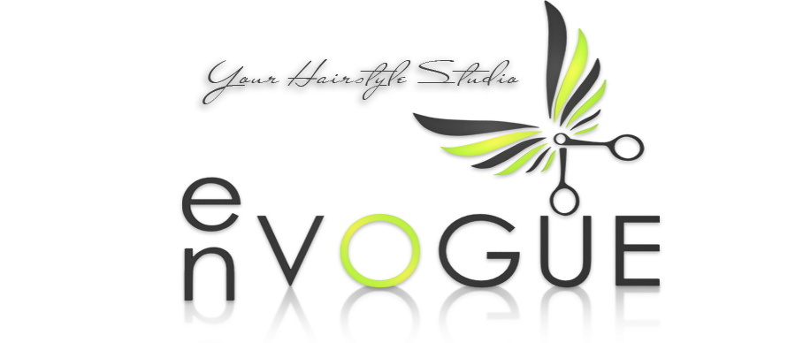 enVOGUE Hairstyle Studio