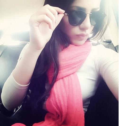 hot hindu girl