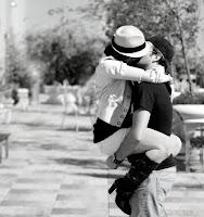 images des couples amoureux 6