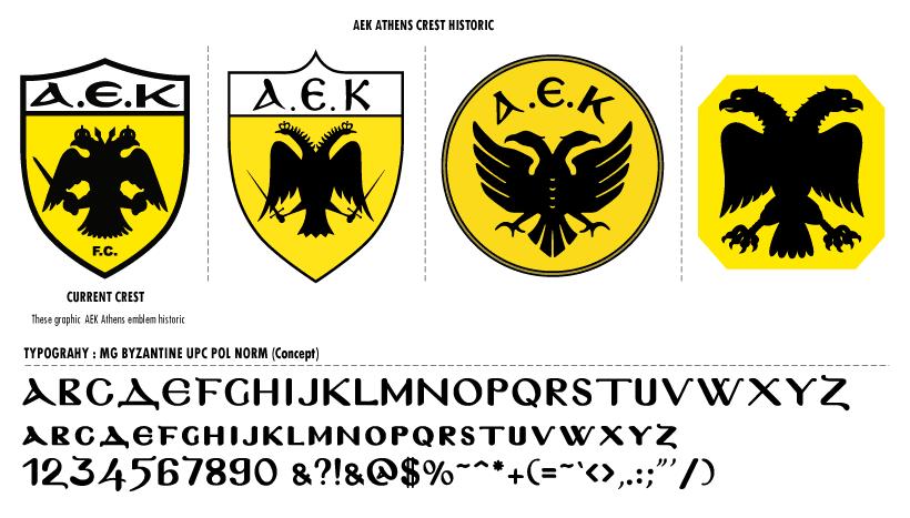 AEK-Athens_Crest-Historic.png