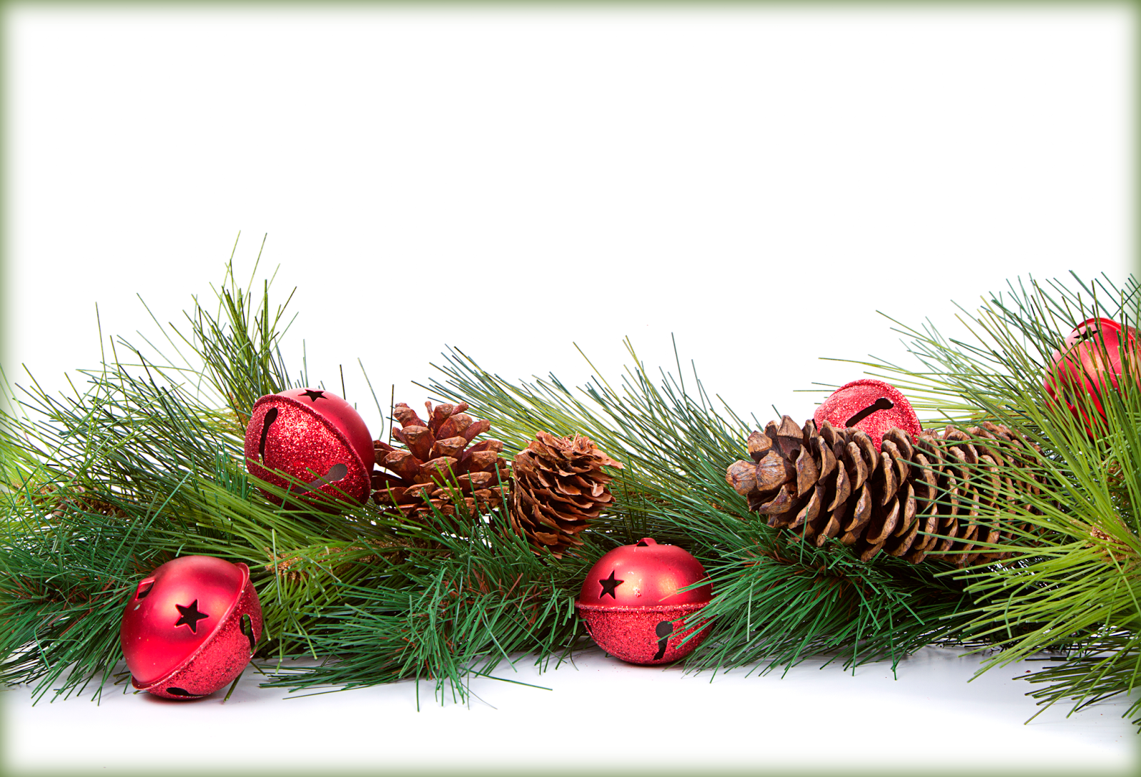 Gifs y fondos paz enla tormenta postales navide as - Dibujos para postales navidenas ...