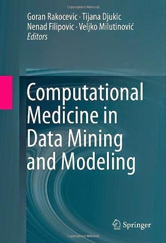 http://www.kingcheapebooks.com/2014/10/computational-medicine-in-data-mining.html