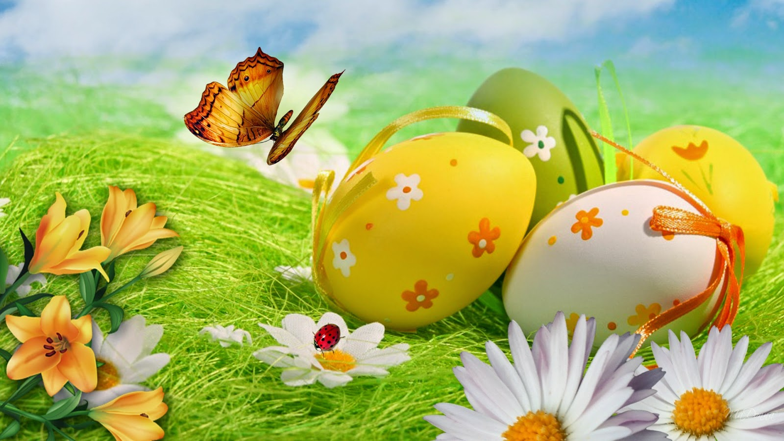 Superior Easter Eggs Pics | Easter Eggs Photos | Easter Eggs Wallpapers | Easter Eggs  Pictures