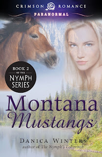 Montana Mustangs