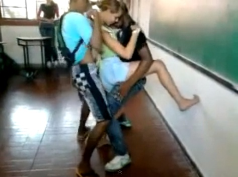 aula de sexo classificados lx