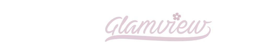 Glamview
