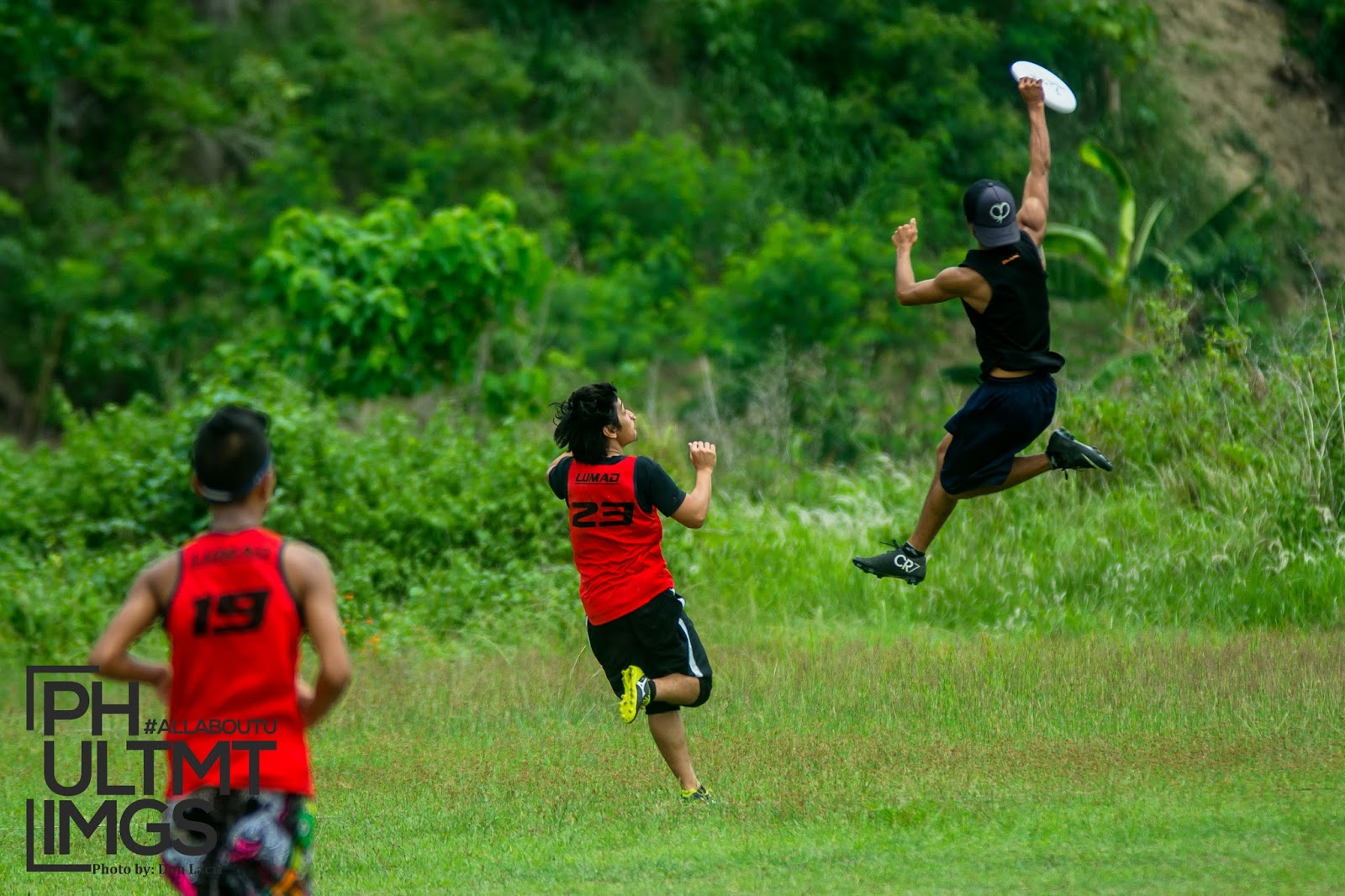 daddy u0027s cup 2015 iligan the city of ultimate all about u
