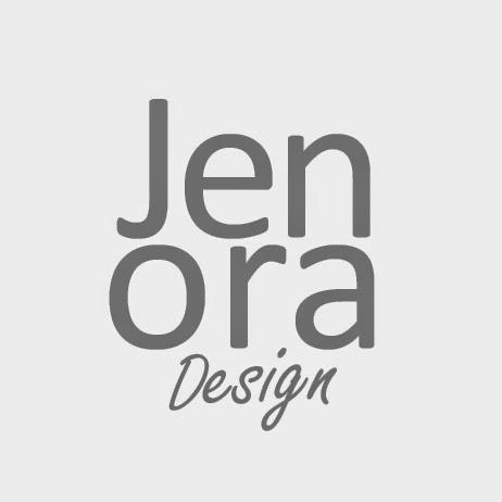 http://jenoradesign.blogspot.fi/