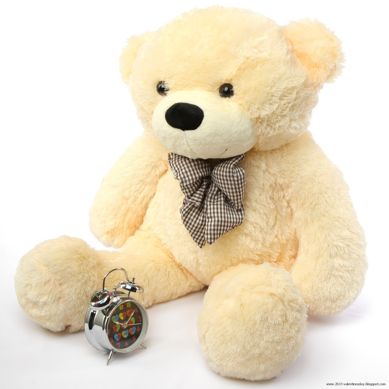 valentines day teddy bear gift ideas n hd wallpapers i
