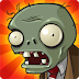 Plants vs. Zombies FREE v1.1.2 [Apk mas SD]