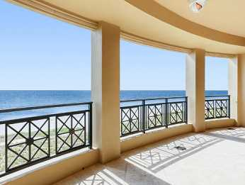 EXPENSIVE CONDO SOLD IN BOCA RATON IN 2017