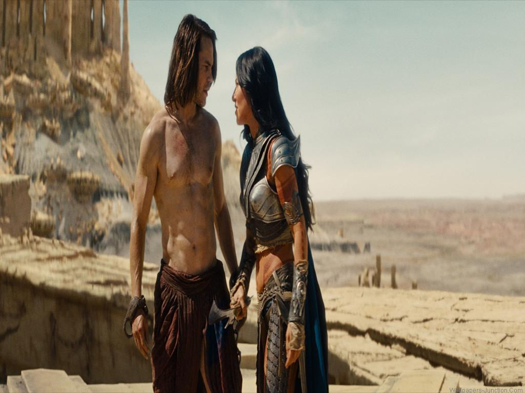 http://3.bp.blogspot.com/-2E6hbc-NGqA/Txg4iaRFINI/AAAAAAAAub4/p4PuO7BxdRU/s1600/John_Carter_Movie_Wallpapers.jpg