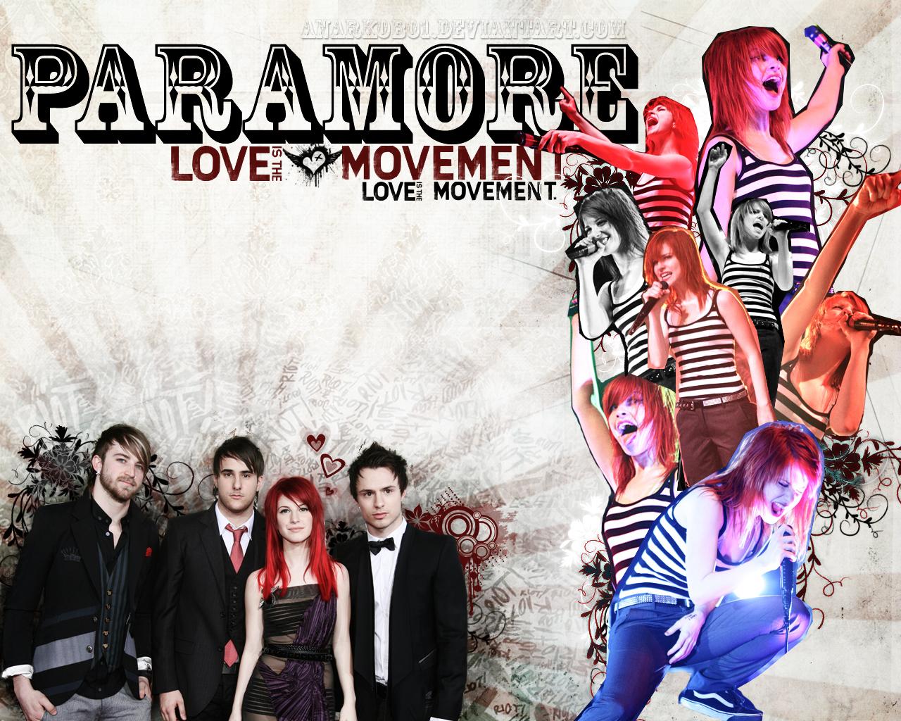 http://3.bp.blogspot.com/-2E836OVURHU/TfeJYuhktOI/AAAAAAAAAdQ/P78a8_Bw4uk/s1600/Paramore_Wallpaper_by_anarkoBO1%255B1%255D.jpg