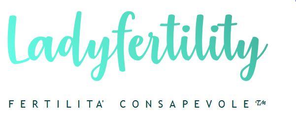 <center>Ladyfertility</center>