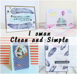 http://scrapbesedka.blogspot.com/2015/09/1-clean-and-simple.html